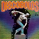 Discobolos_1_a_128