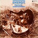 Energit_Piknik_a_128