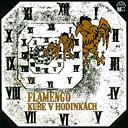 Flamengo_KureVHodinkach_a_128