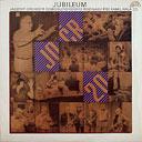 JOCR_Jubileum_a_128