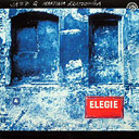 JazzQ_Elegie_a_128