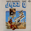 JazzQ_Elegy_a_128