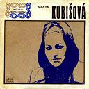 KubisovaM_ZpevackaSupraphonu_aSP_128
