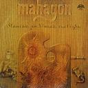 Mahagon_SlunecniceProVincentaVanGogha_a_128