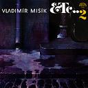 MisikVladimir_Etc2_a_128