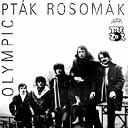 Olympic_PtakRosomak_aRI_128