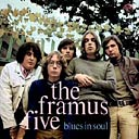 Prokop_Framus5_BluesInSoul_128
