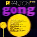 VA_Gong4Panton_a_128