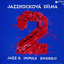 VA_JazzrockovaDilna2_a_128