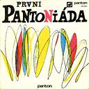 VA_Pantoniada1_aEP_128