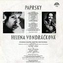 VondrackovaH_Paprsky_b_128